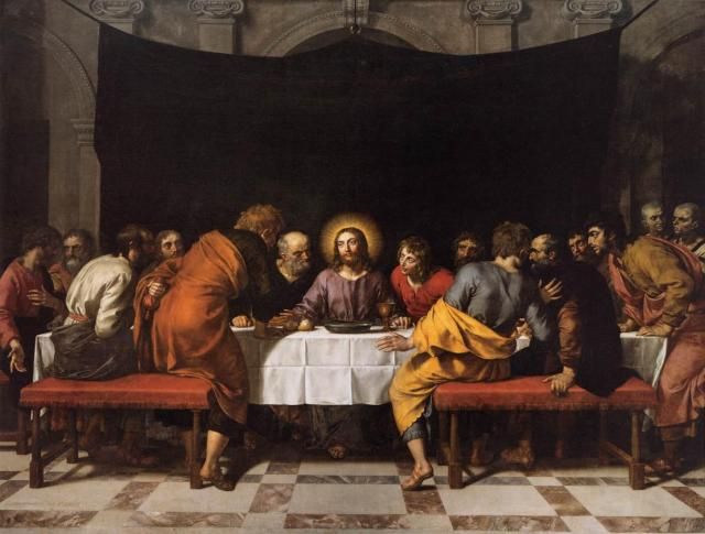 Pourbus_Frans_the_Younger-The_Last_Supper[1]