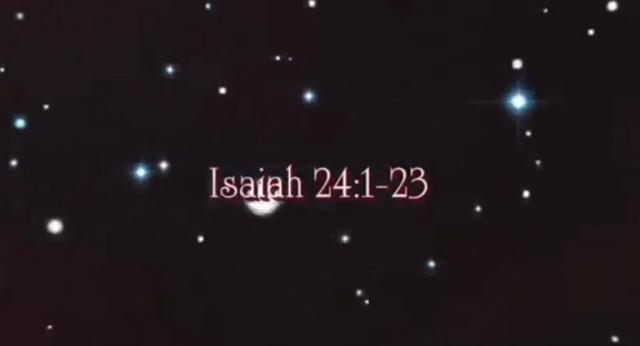 isaiah_24