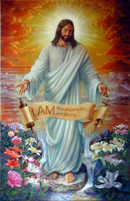 i-am-the-resurrection-john-lautermilch