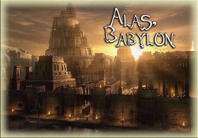 alas-babylon-babylon-will-perish